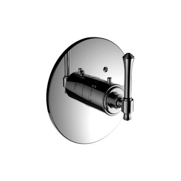 SANTEC 7093AT-TM PIANA II 3/4 INCH THERMOSTATIC CONTROL