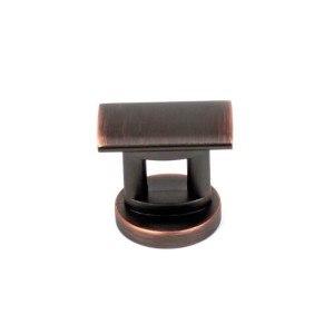 Century Hardware 29316 Monarch Collection Zinc Die Cast knob