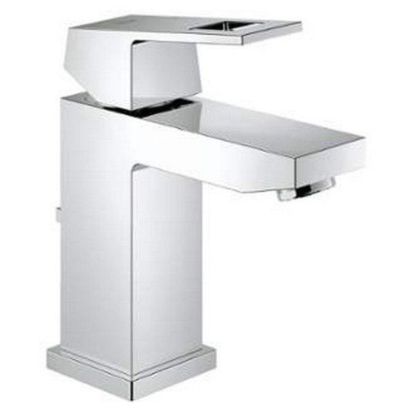 Bath Faucets 2120