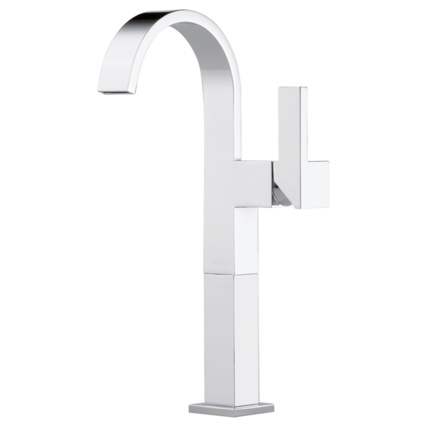 Brizo 65480LF-ECO Siderna Single Handle Lavatory Faucet