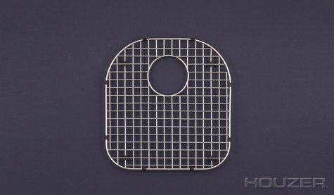 HOUZER WIRECRAFT BOTTOM GRID (BG-3200)
