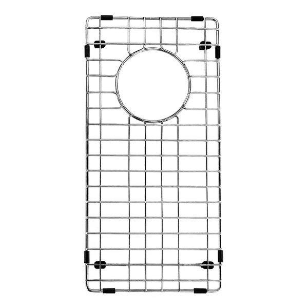 Vigo VGG0817 Stainless Steel Bottom Grid 8 x 17 Inch