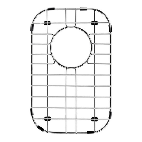 Vigo VGG0914 Stainless Steel Bottom Grid 9 x 14 Inch