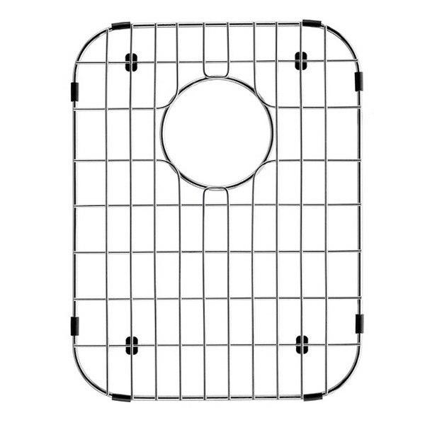 Vigo VGG1115 12 x 15 Inch Kitchen Sink Bottom Grid