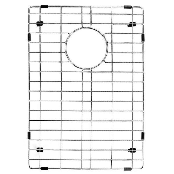 Vigo VGG1218 12 x 18 Inch Kitchen Sink bottom Grid