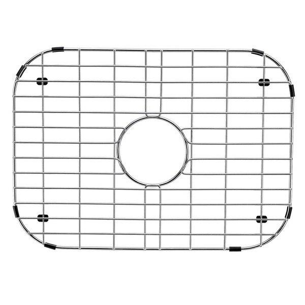 Vigo VGG1318 18 x 13 Inch Kitchen Sink bottom Grid