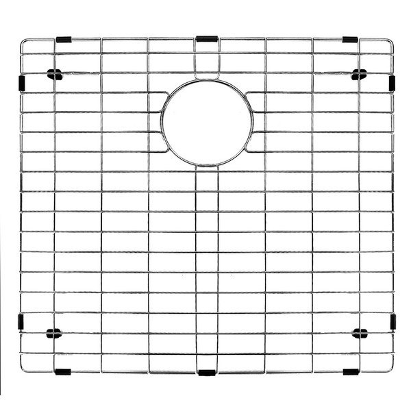 Vigo VGG2116 20-3/4 x 15-3/4 Inch Kitchen Sink Bottom Grid