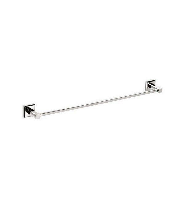 Kubebath 9912-18 Aqua Nuon 18 Inch Towel Bar