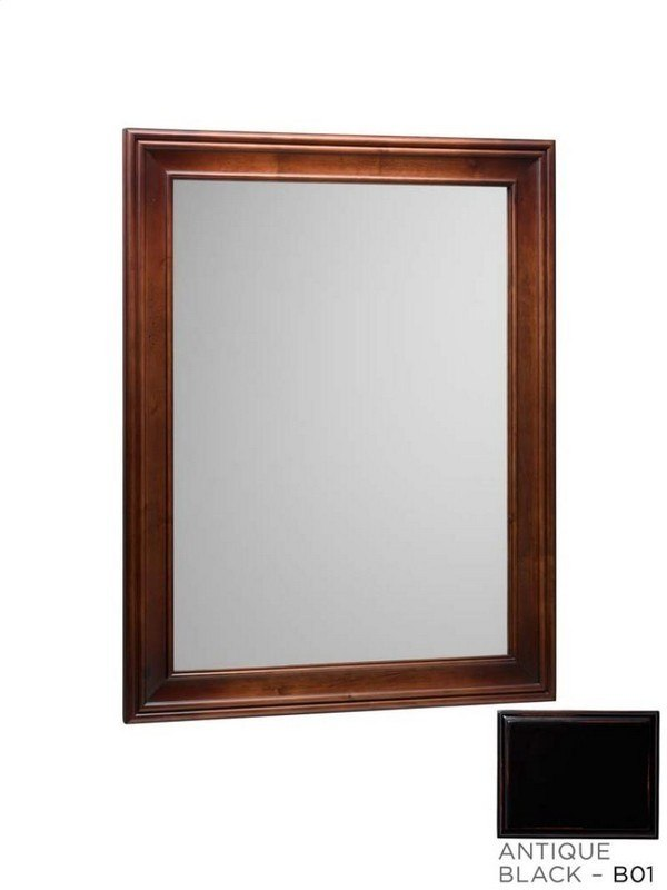 ronbow 606127 b01 torino traditional 27 x 35 inch solid