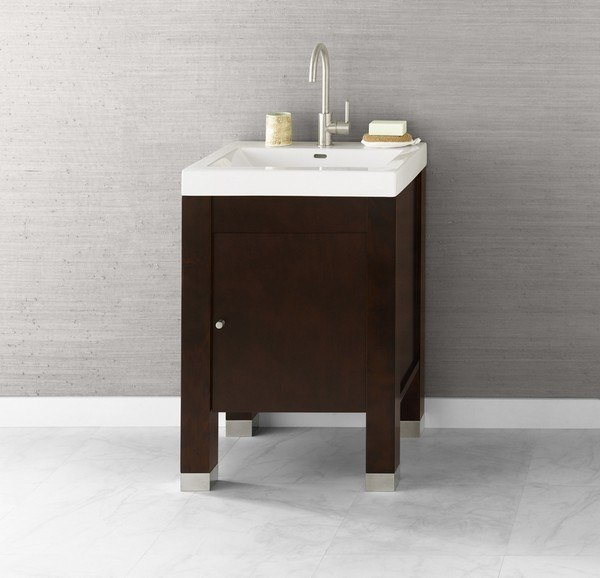 Bathroom Vanity Base Cabinet