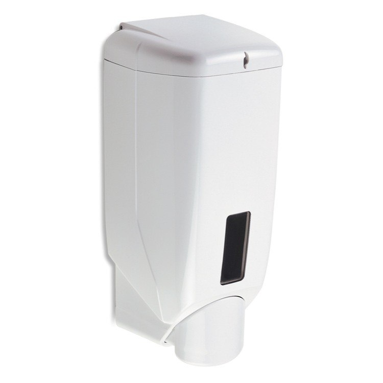STILHAUS K22 ACCESSORIES WALL MOUNTED LIQUID SOAP DISPENSER