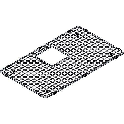 Franke PT28-36S Pescara Series Stainless Steel Bottom Grid