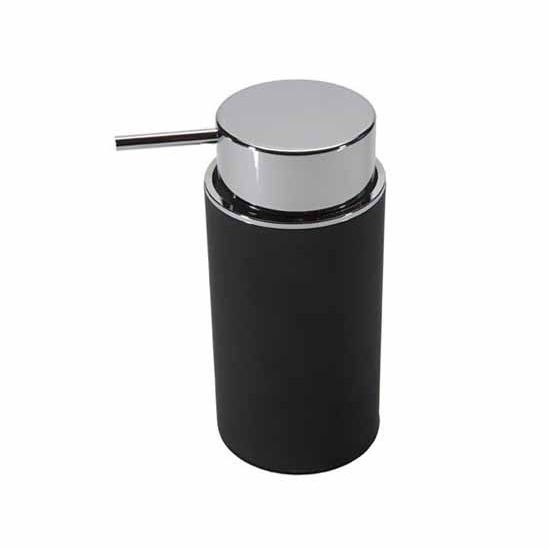 GEDY LU80 LUNA FREE STANDING SOAP DISPENSER
