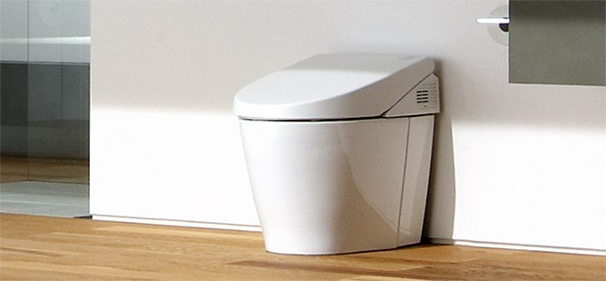 toto neorest 550h tankless ms982cumg onepiece toilet w integrated washlet seat