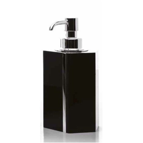 TOSCANALUCE A003 GALLERY CONTEMPORARY SOAP DISPENSER AVAILABE