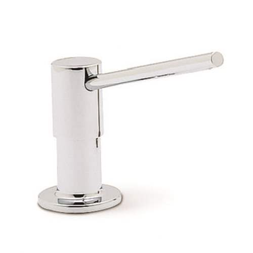 BLANCO 440046 ALTA SOAP DISPENSER IN CHROME