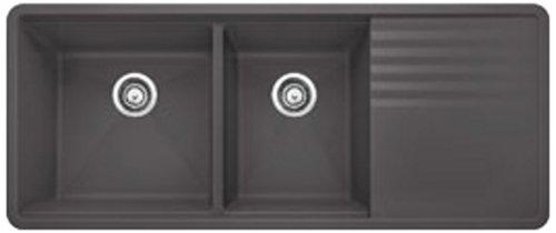 Granite 48 Inch Kitchen Sink