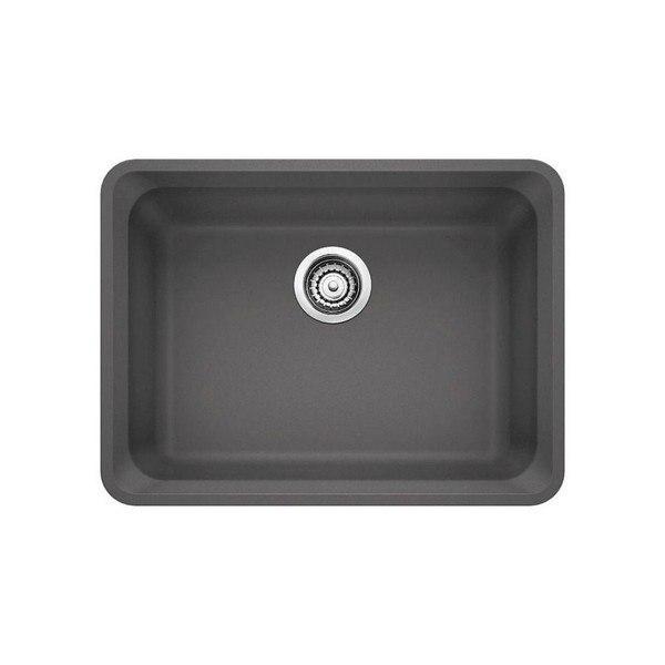 24 Inch Kitchen Sink Kitchen Island Black