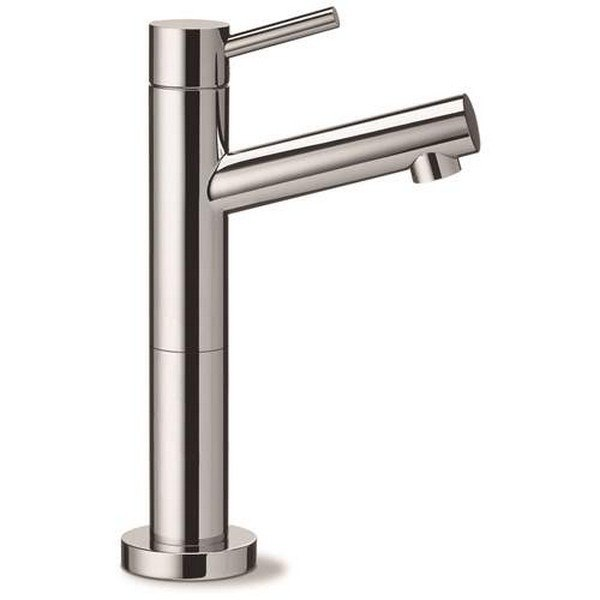 Blanco 440688 Alta Kitchen Faucet in Polished Chrome