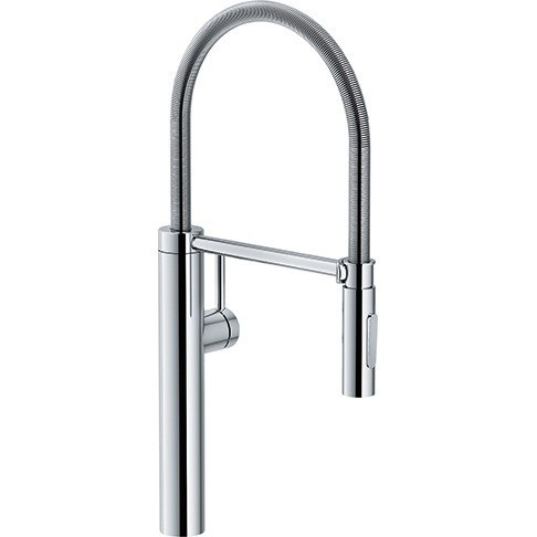 Franke FFPD4300 Pescara Kitchen Pulldown Faucet