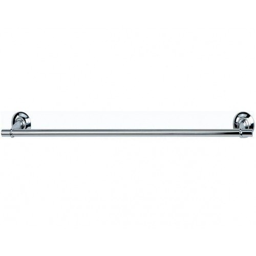 Lada KK16036 Bath Towel Bar 24 Inch