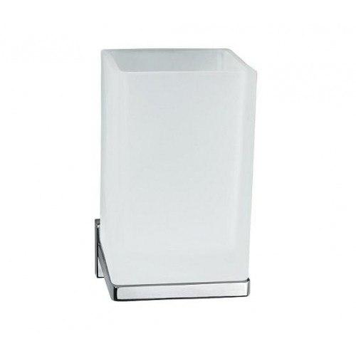Lada KK23031 Glass Tumbler Holder