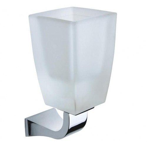 Lada KK66031 Glass Tumbler Holder