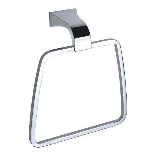 Lada KK66033 Facial Towel Ring