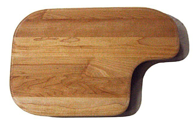 Rohl CB6327 Maple Cutting Board