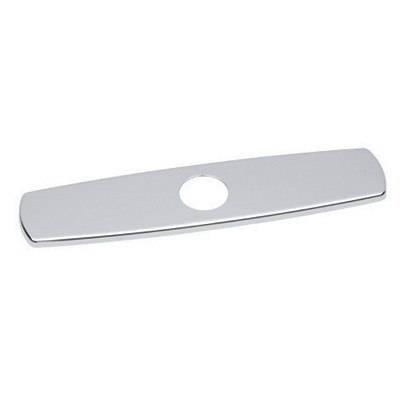 Rohl COP10 10 Inch Coverplate