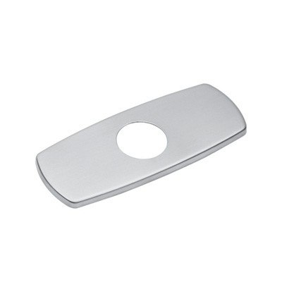Rohl COP6 6 Inch Coverplate