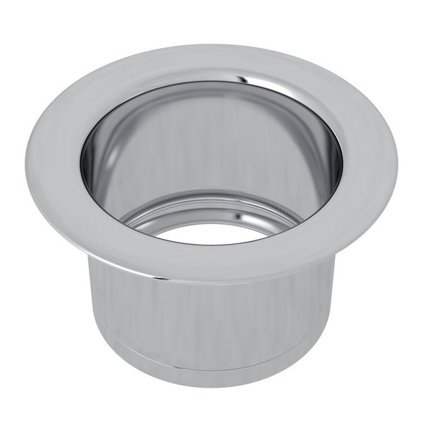 ROHL ISE10082 EXTENDED DISPOSAL FLANGE