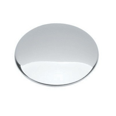 Rohl SHC-1 Sink Hole Cover