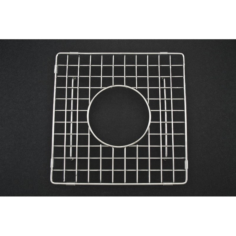 Rohl WSG1515 Wire Sink Grid for RC1515 Bar/Food Prep Sink