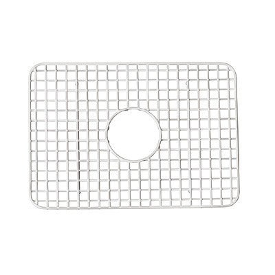 Rohl WSG2418 Wire Sink Grid for RC2418 Kitchen Sink