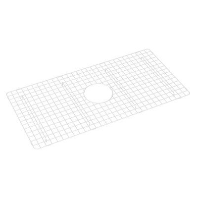 Rohl WSG3318 Wire Sink Grid for RC3318 Kitchen Sink