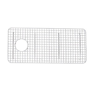 Rohl WSG3618 Wire Sink Grid for RC3618 Kitchen Sink