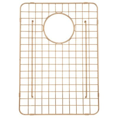 ROHL WSGR1318 WIRE SINK GRID FOR RSS3118 & RSS1318 STAINLESS STEEL KITCHEN SINK