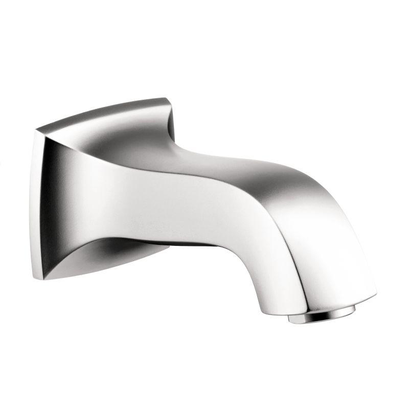 Hansgrohe 31073 Metris C Widespread Faucet 31073001 31073821 ...