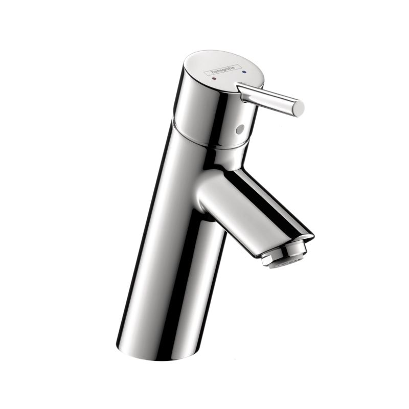 Hansgrohe 10456 Axor Starck Free Standing Tub Filler 10456001 ...
