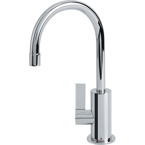 Franke LB10100 Ambient Little Butler Hot Filtered Water Faucet