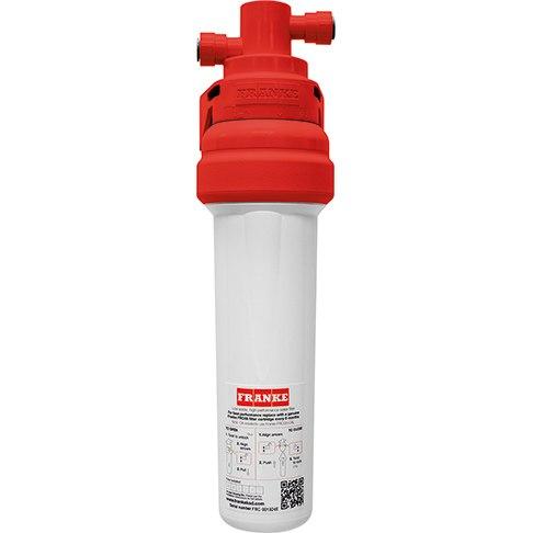 Franke FRCNSTR100 Water Filtration System