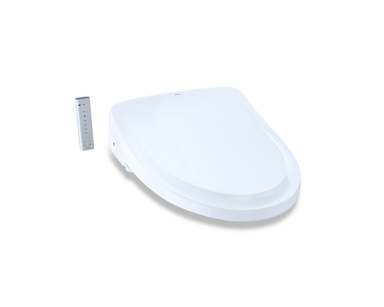 Marvelous Toto Sw3054 Washlet S550E Elongated Bidet Toilet Seat With Auto Open And Close Classic Lid And Ewater Alphanode Cool Chair Designs And Ideas Alphanodeonline