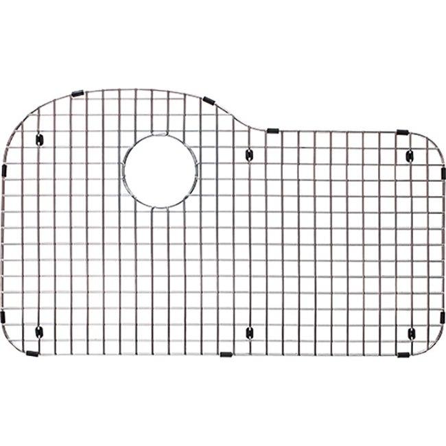 Franke FBG2817 Stainless Steel 16-5/8 x 27-1/2 Inch Bottom Grid