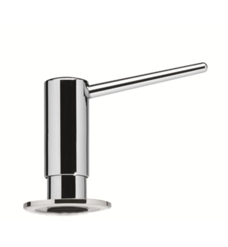 Franke SD3100 Ambient Soap Dispenser