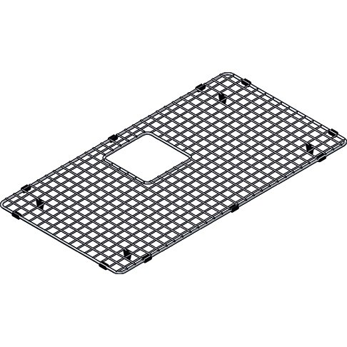 Franke PT31-36S Pescara Series Stainless Steel Bottom Grid