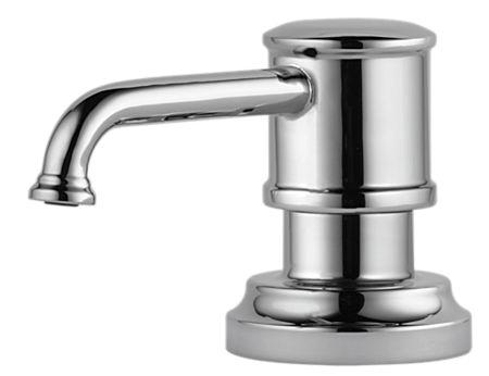 Brizo RP75675 Soap Dispenser