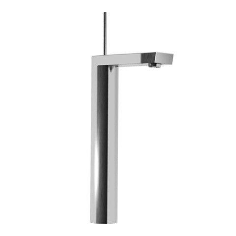 HANSA STELA 5710 2201 Vessel Lavatory Faucet