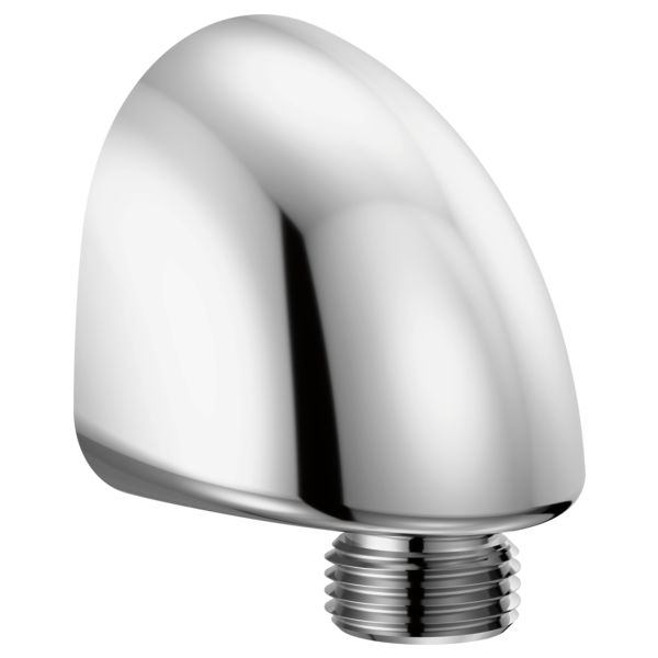 DELTA 50560 WALL ELBOW FOR HAND SHOWER