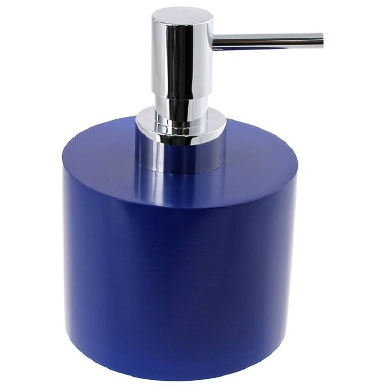 GEDY YU81 YUCCA FREE STANDING SOAP DISPENSER